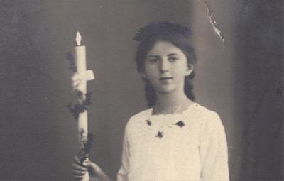 Wanda Błenska
